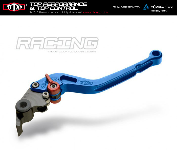 titax_racing_levers_blue_big