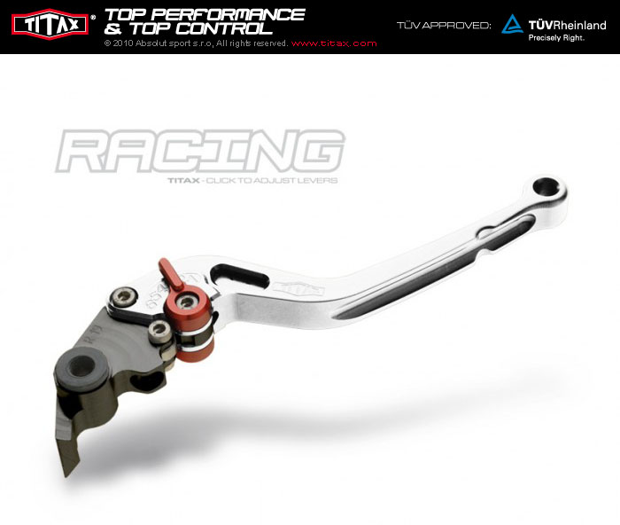 titax_racing_levers_chrome_big