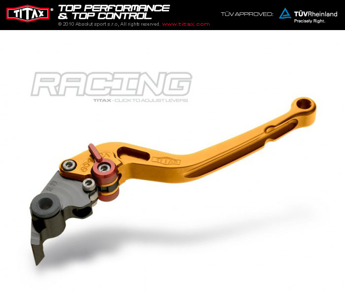 titax_racing_levers_gold_big