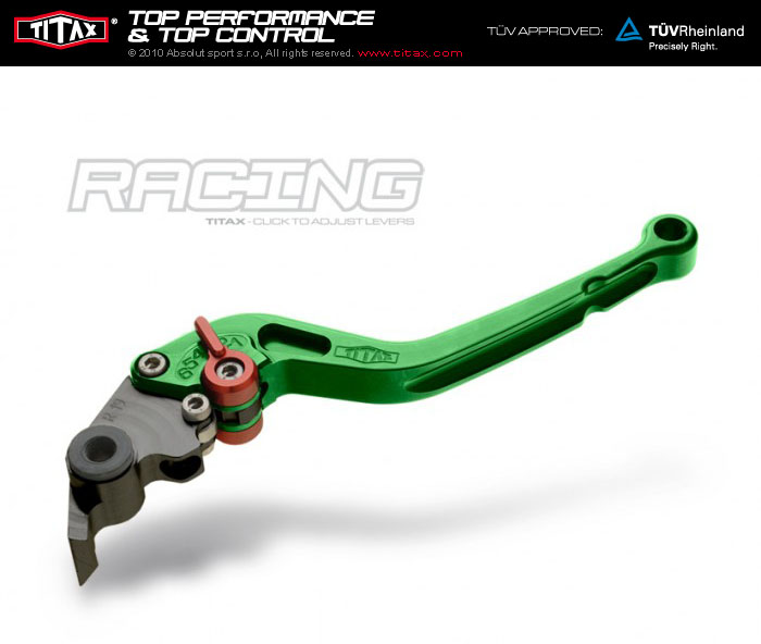 titax_racing_levers_green_big