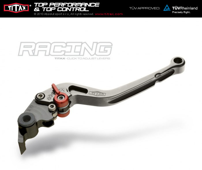titax_racing_levers_titan_big